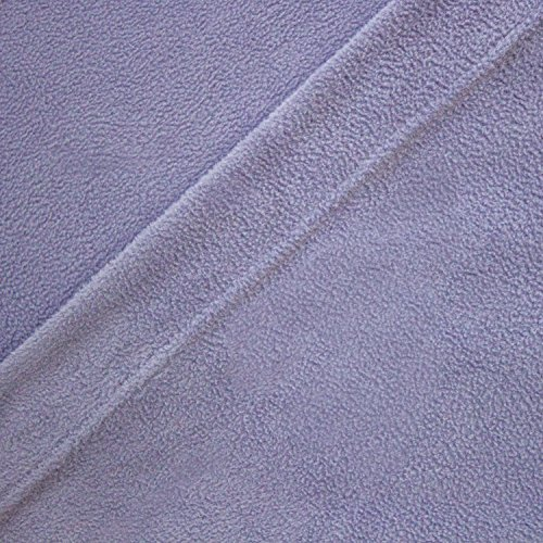 Cozy Fleece Microfleece Sheet- Full-EggplantTHIS IS A SHEET SET