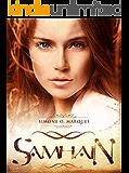 Samhain (As Filhas de Dana Livro 2)