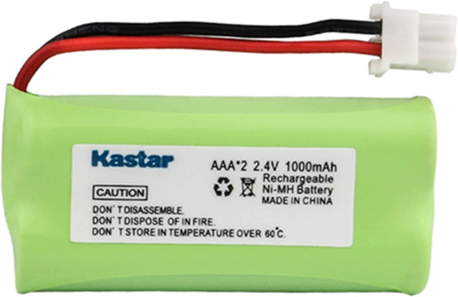 2 x 4,2 V Ultra Fire 4200 mAh Lithium Ionen Akku von BRC Typ  battery NEU