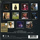 The Complete Monument & Columbia Album Collection