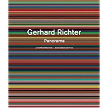 Gerhard Richter: Panorama: A Retrospective: Expanded Edition