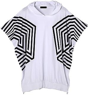 EXO K M Overdose Logo Hooded T-shirt Korea Seoul Concer XIUMIN KAI T-shirt