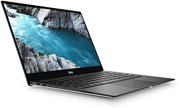 Amazon.com: Dell XPS 7390 Laptop, 13.3