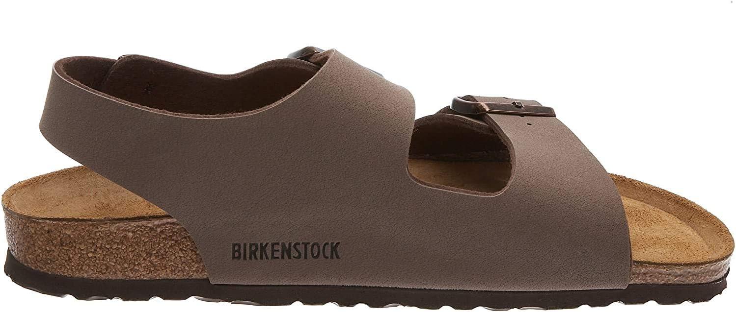 Birkenstock Milano Sandalen voor volwassenen: Birkenstock