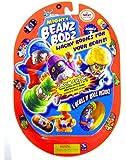 Mighty Beanz Bodz Series 1