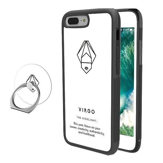 constellation iphone 7 plus case