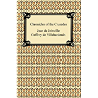 Chronicles of the Crusades (English Edition)