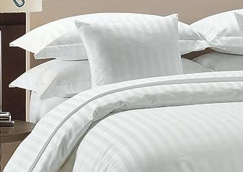 LaxLinens Super Soft Quality Egyptian Cotton 4PC Bed Sheet Set 30u0026quot;  Inch Extra Deep Pocket