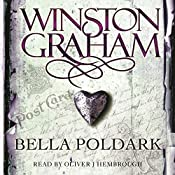 Bella Poldark: A Novel of Cornwall 1818-1820: Poldark, Book 12 | Winston Graham