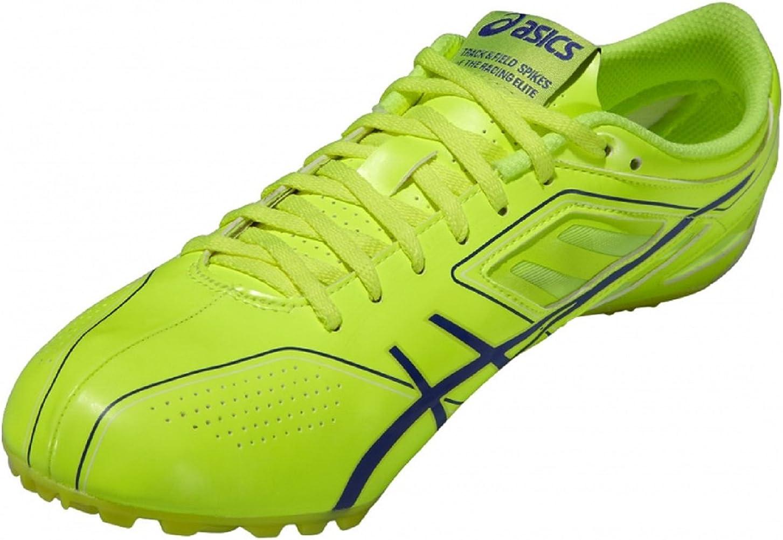 Asics Sonicsprint Zapatilla De Correr Con Clavos: Amazon.es: Zapatos y complementos