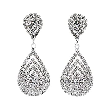 deals shopping earrings high flower at guides find fashion cheap silver jewelry line sterling beautiful on quality