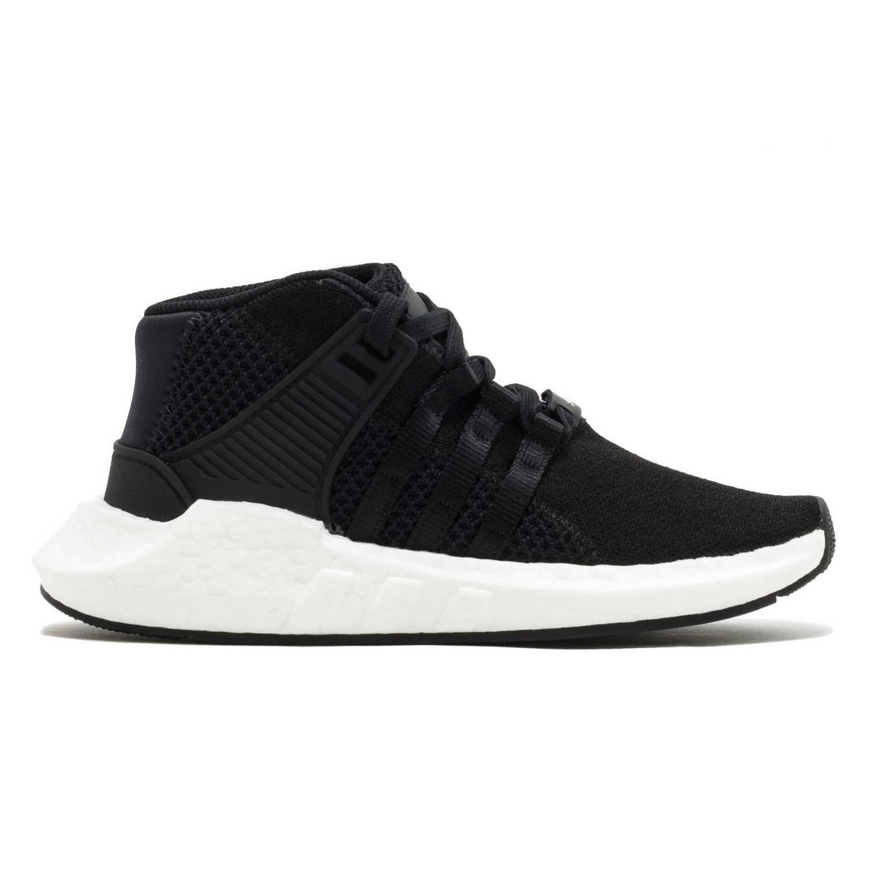 - Adidas EQT Support MID MMW 'Mastermind' - CQ1824