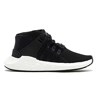 newest 8c14d 9a983 Amazon.com  adidas EQT Support Mid MMW  Fashion Sneakers