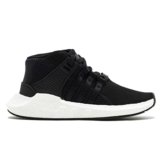 newest 662bd d2301 Amazon.com  adidas EQT Support Mid MMW  Fashion Sneakers
