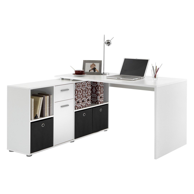 Amazon.de: Schreibtische & Workstations: Küche & Haushalt ...