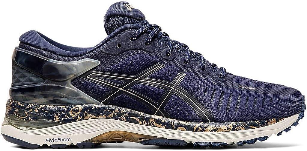 ASICS Metarun - Zapatillas de running para mujer: Asics: Amazon.es: Zapatos y complementos