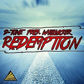 D-Tune & Wallhacker-Redemption