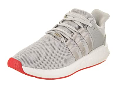 new product f2ec9 b92bf adidas Men's EQT Support 93/17 Originals Running Shoe
