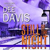 Still of the Night | Dee Davis
