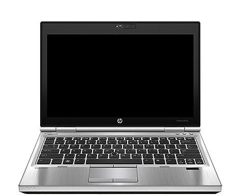 HP EliteBook 2570p 12