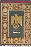 For Fuhrer and Fatherland, John R. Angolia, 0912138149