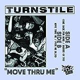 Move Thru Me [7 inch Analog]