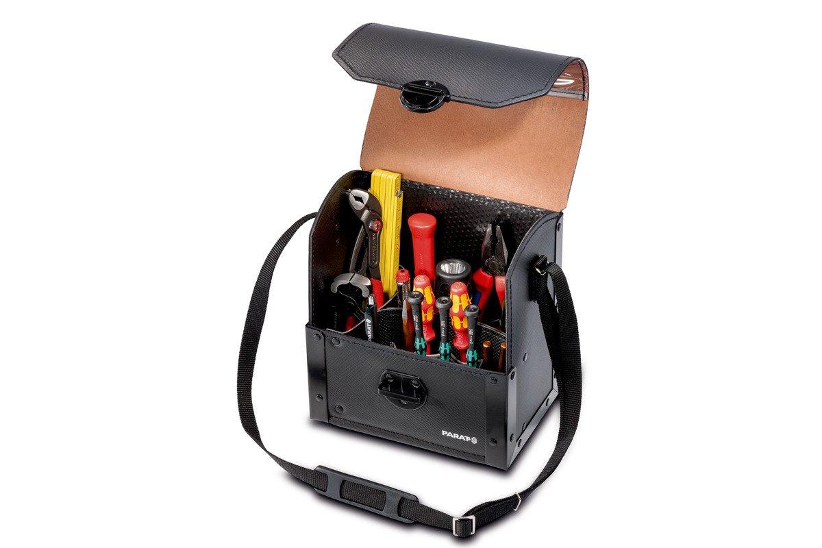 30000581 Tool Bag''Top-Line Mini'' 8.66x5.51x9.84''