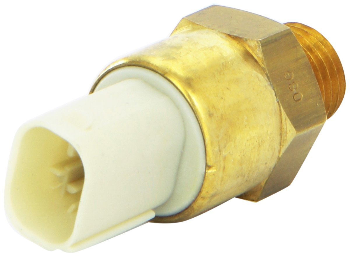 Facet 7.5684 Termocontatto, Ventola radiatore