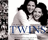The Book of Twins: A Celebration in Words and Pictures