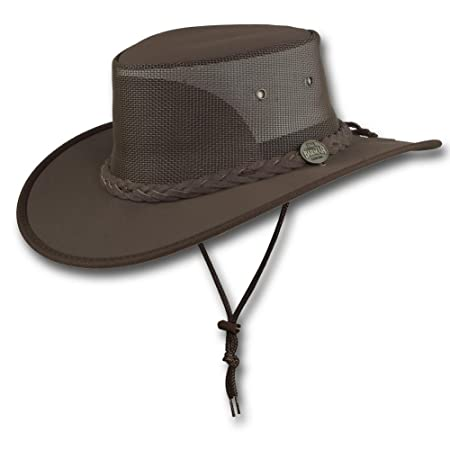 Best Outback Hats For Men [ Updated 2019 ] - Cool Men Style 2019