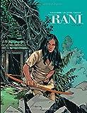 """Afficher """"Rani n° 5 Sauvage"""""""