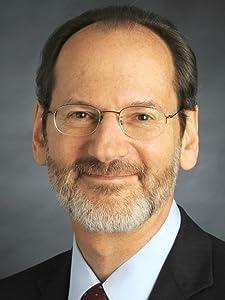 James Grubman Ph.D.