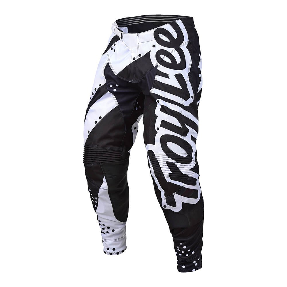 Troy Lee Designs Mens SE Shadow Moto Pants