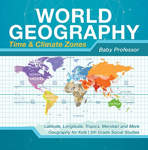 Amazon world geography time climate zones latitude world geography time climate zones latitude longitude tropics meridian and gumiabroncs Gallery