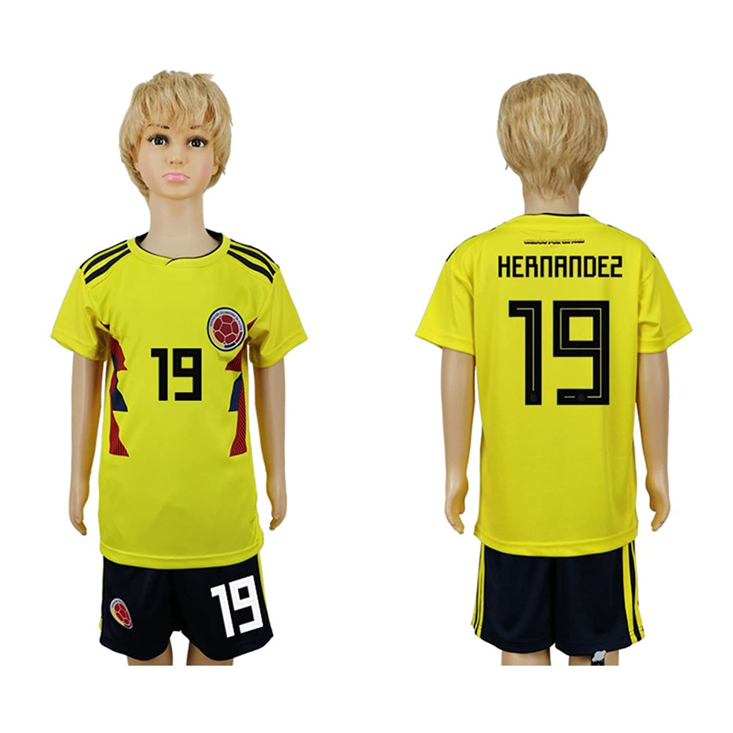 Soc.Meku SHIRT ボーイズ B07BPFZJ8G26# (10 to 11 Years Old)