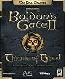Baldur's Gate 2 Expansion: Throne of Bhaal - PC