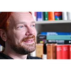 Holger Leerhoff