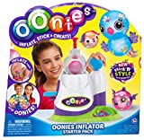 Shopkins Oonies S3 Inflator Starter Pack Childrens Toy
