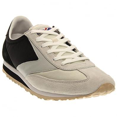 b0c50016651 Brooks Mens Vanguard Decade Running Sneaker