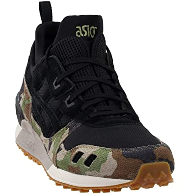 ASICS Mens Gel Lyte Mt Fashion Sneaker: Asics: Amazon.ca