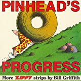 Pinhead's Progress (Zippy Strips)