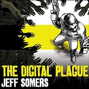 The Digital Plague Audiobook