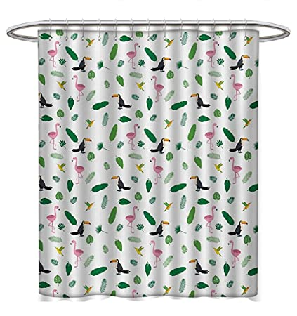 Italian Shower Curtains With Hooks Dawn At Ortona Abruzzo Italy Terrace View On The Adriatic