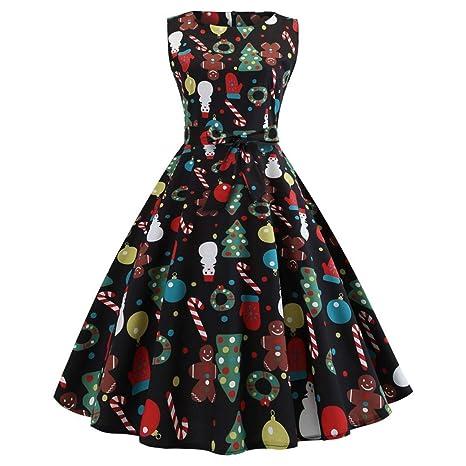 66c6a5c1c HhGold Vestidos de Mujer