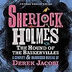 Sherlock Holmes: The Hound of the Baskervilles | Arthur Conan Doyle