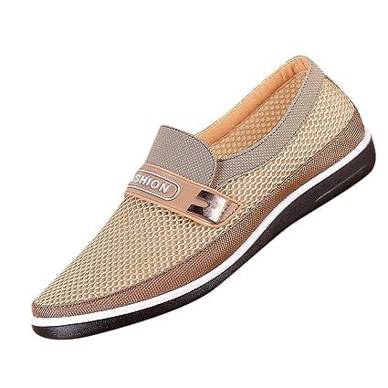 best mizuno shoes for walking everyday zara top