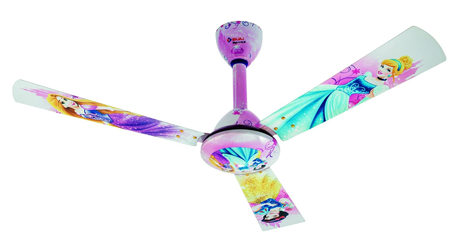 Buy bajaj disney dp 01 1200 mm premium ceiling fan online at low buy bajaj disney dp 01 1200 mm premium ceiling fan online at low prices in india amazon mozeypictures Choice Image
