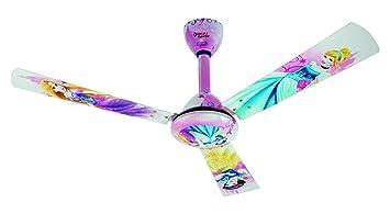 Buy bajaj disney dp 01 1200 mm premium ceiling fan online at low buy bajaj disney dp 01 1200 mm premium ceiling fan online at low prices in india amazon aloadofball Image collections