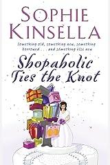 Shopaholic Ties the Knot Paperback