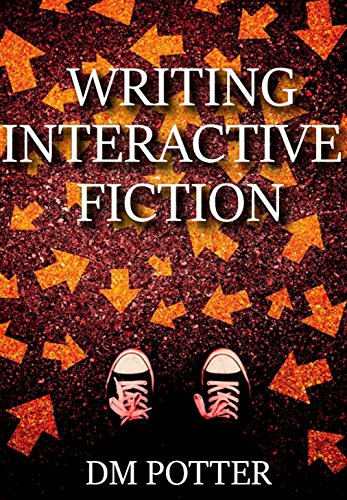 Pdf Reference Writing Interactive Fiction